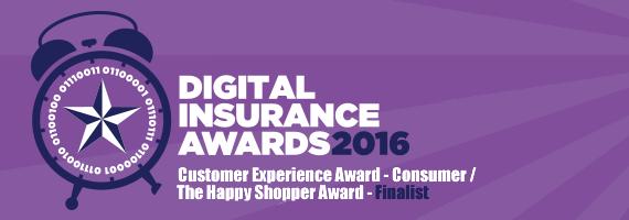 digital_insurance_awrads-2016