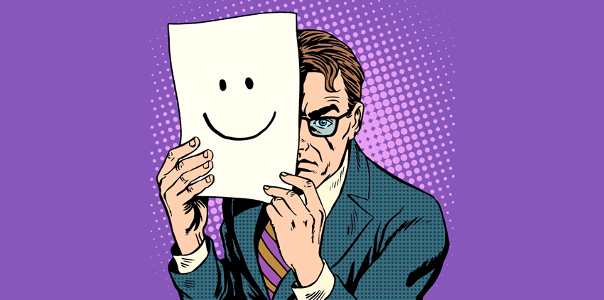 The moral & business case for employee financial wellbeing