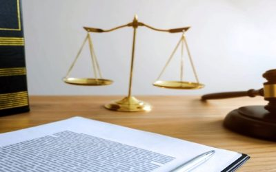 Tribunal claims rise by 82% in 2020
