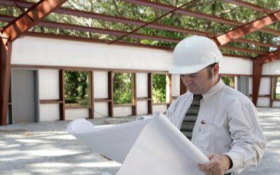 CITB faces collective grievance over incorrect furlough pay