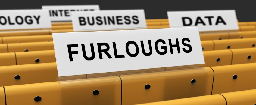 Furlough ending too soon, say business groups