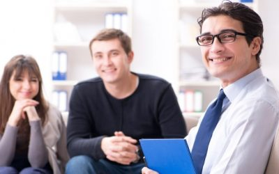 Counselling most popular benefit among employers