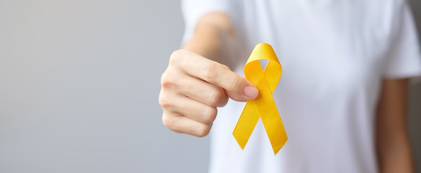 World Suicide Prevention Day: A reminder to business leaders